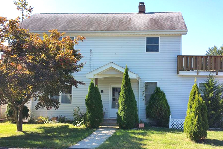 Property sold by Anne Savino, Licensed Real Estate Agent - 12 Lafayette Street, Verplanck, NY