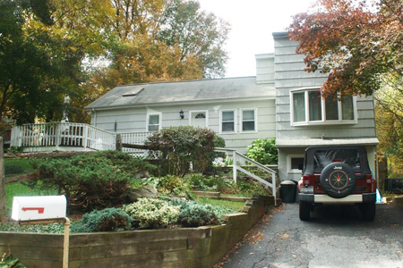 Property sold by Anne Savino, Licensed Real Estate Agent - 1 Pine Street, Lake Peekskill, NY