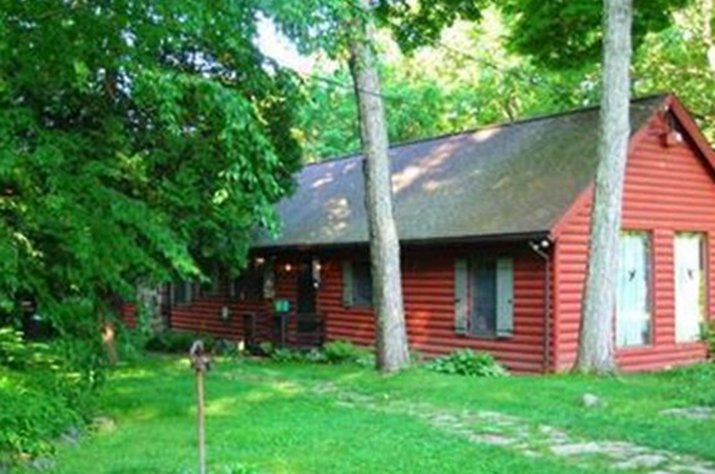 Property sold by Anne Savino, Licensed Real Estate Agent - 410 Ice Pond Road, Patterson, NY