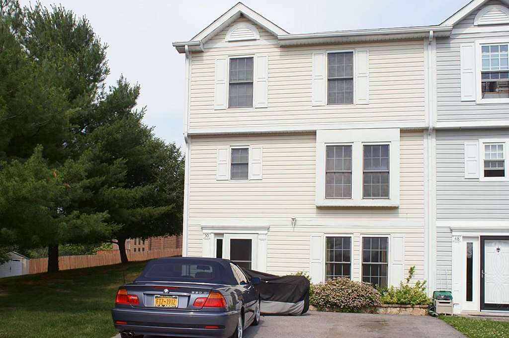 Property sold by Anne Savino, Licensed Real Estate Agent - 50 Helen Court, Beacon, NY