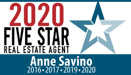 fiveStar2020V2.png