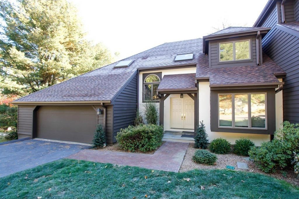 Property sold by Anne Savino, Licensed Real Estate Agent - 12 Cotswold Drive, North Salem, NY