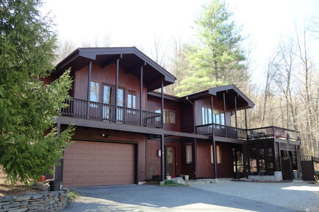 Property sold by Anne Savino, Licensed Real Estate Agent - 738 Peekskill Hollow, Putnam Valley, NY