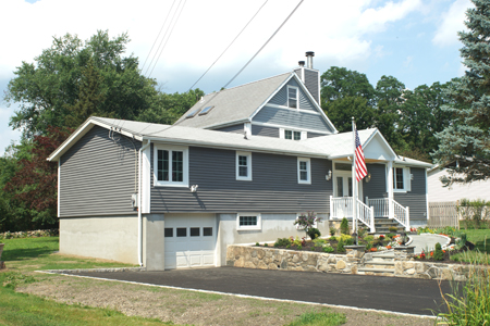 Property sold by Anne Savino, Licensed Real Estate Agent - 830 Barberry Road, Yorktown Heights, NY