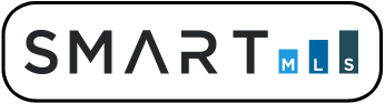 Smart MLS - Search homes - Fairfield County Connecticut