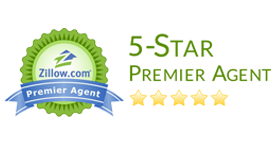 Anne Savino, Licensed Real Estate Agent, Zillow 5-Star Premier Agent